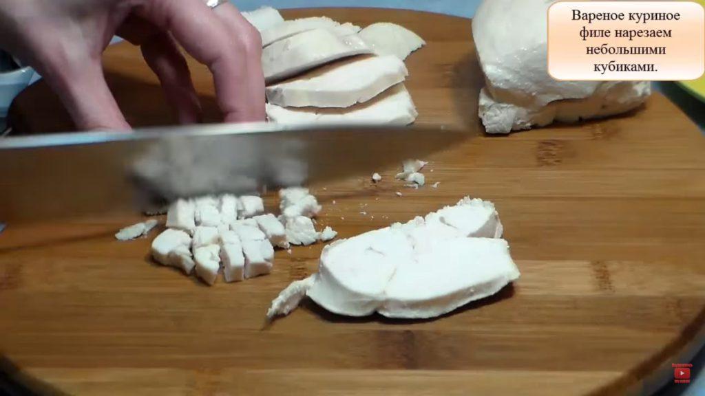 salat-iz-kuricy-morkovi-po-korejski-2