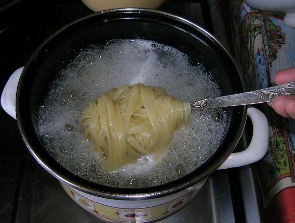 pasta-fetuchini-alfredo-7