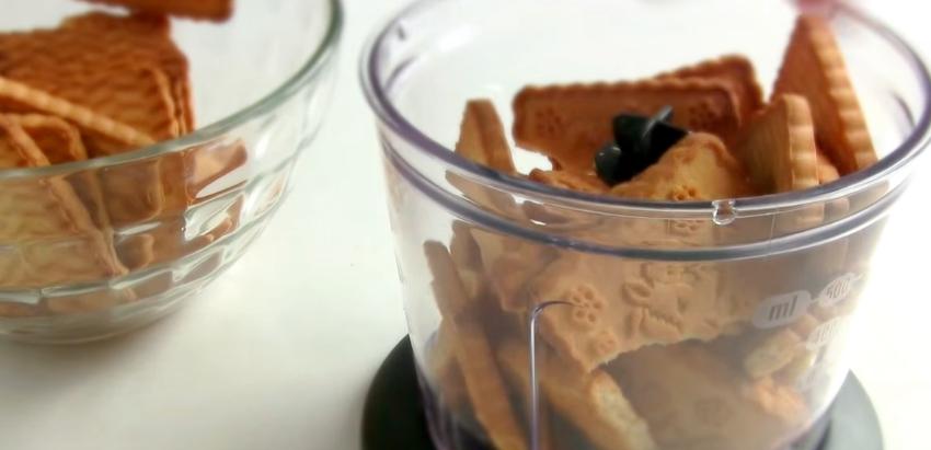 shokoladnyj-chizkejk-1
