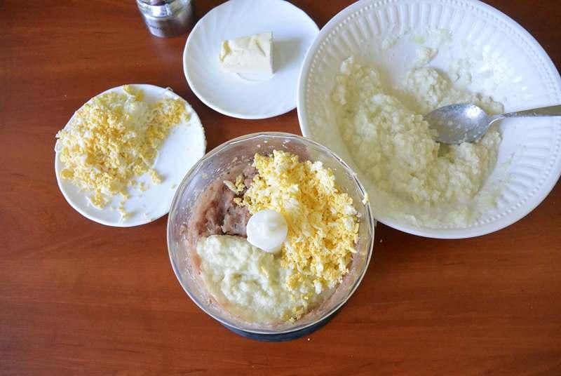 klassicheskij-recept-forshmaka-991