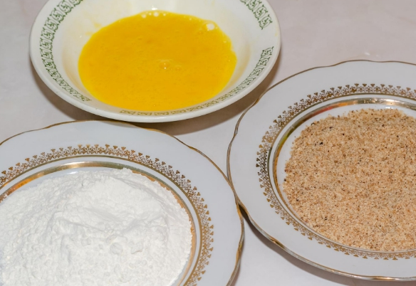 kurinye naggetsy s syrom 5