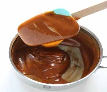 recept-myagkoj-karameli-6