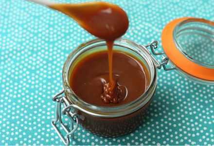recept-myagkoj-karameli-7