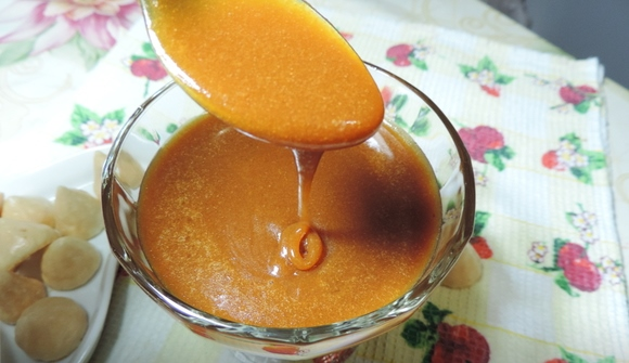 recept-myagkoj-karameli-iz-moloka-6