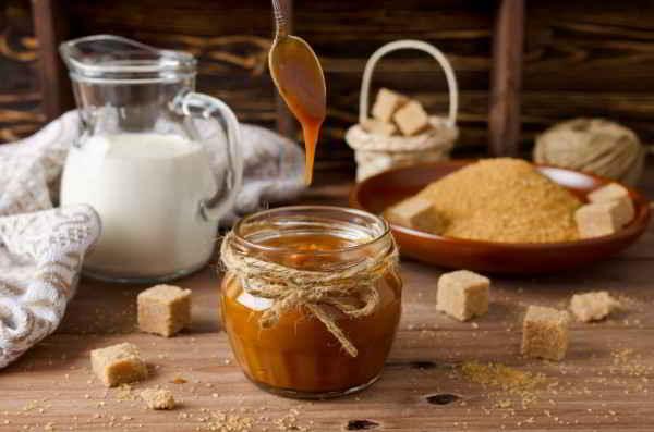 recept-myagkoj-karameli