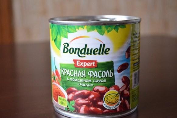 sup s fasolyu 1