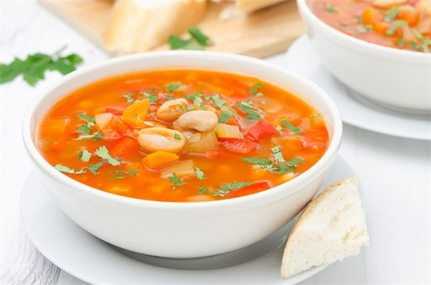 sup s fasolyu