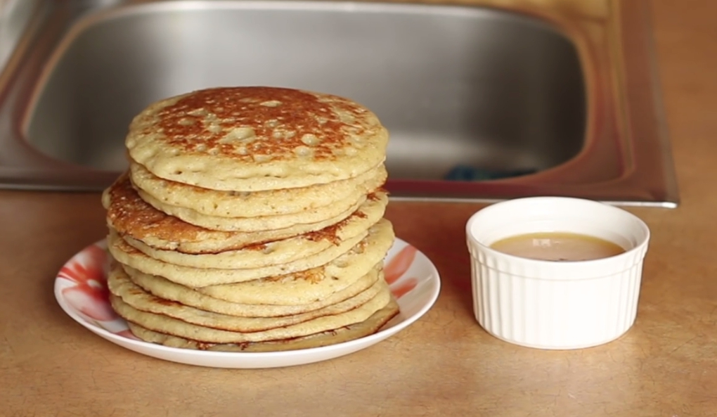 Сытный завтрак на обед: вернуться к первым комментариям вернуться к началу страницы.