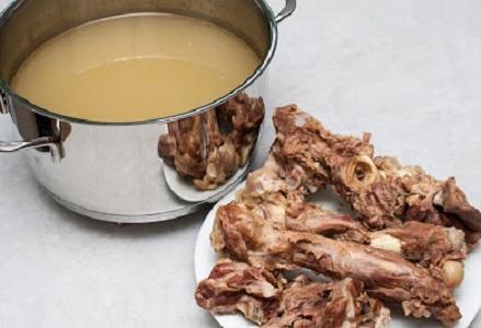 sup s fasolyu i myasom 2