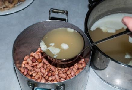 sup s fasolyu i myasom 3