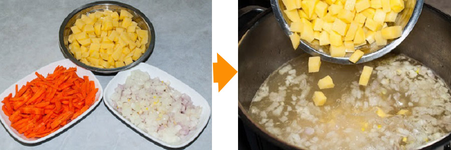sup s fasolyu i myasom 4