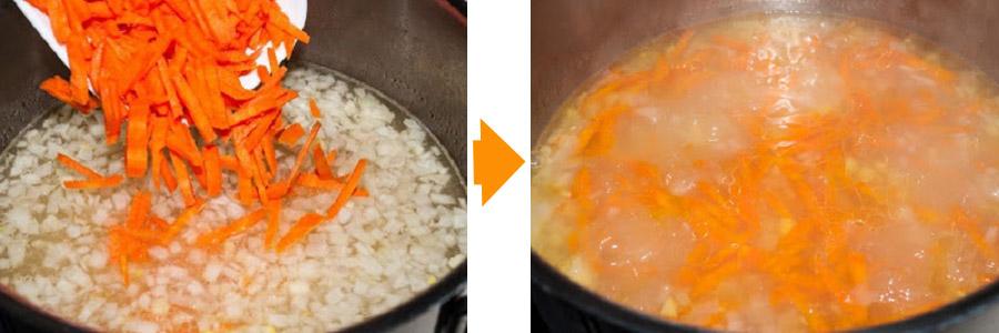 sup s fasolyu i myasom 5