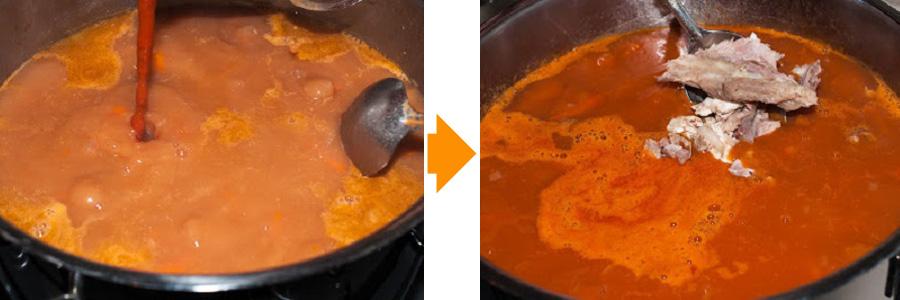 sup s fasolyu i myasom 7