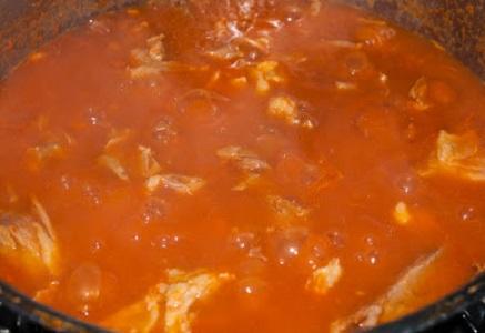 sup s fasolyu i myasom 8